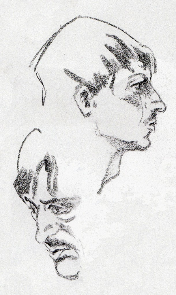 Two Heads001